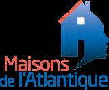 Maisons de l'Atlantique - constructeur de maisons en Loire-Atlantique (44)