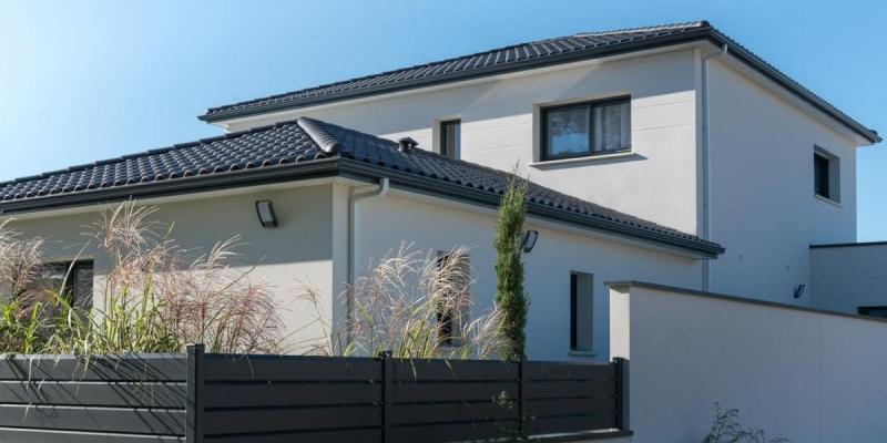 Constructeur maisons Bouguenais | Loire Atlantique