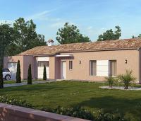 Libeccio - 89 m² - 3 chambres