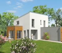 Lombarde - 93m² - 3 chambres
