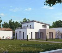 Austru - 208 m² - 6 chambres
